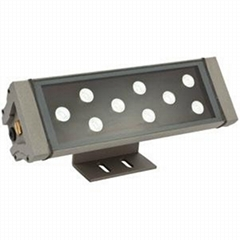 led display flood light