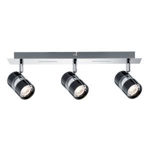 led ceiling spotlight 9w 1