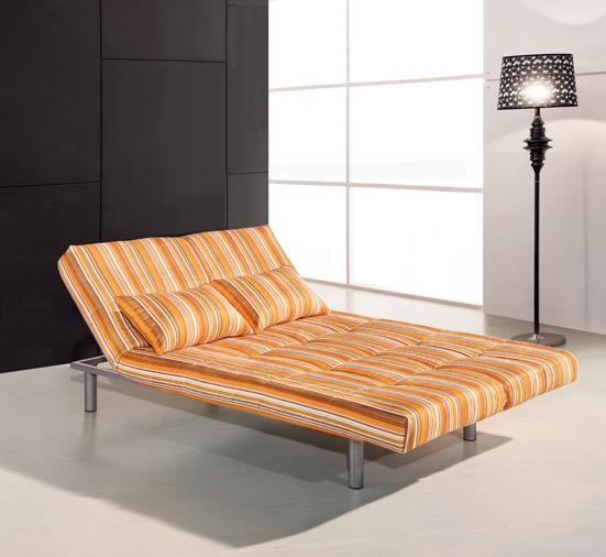 Top Quality Sofa Bed