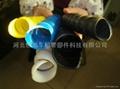 供应齐全的螺旋保护套 4