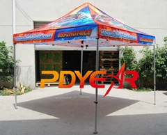 good quality pop up gazebos