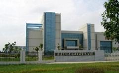 Nanjing sanchao diamond tools co.,ltd