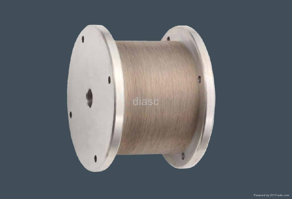 diamond wire saw 2