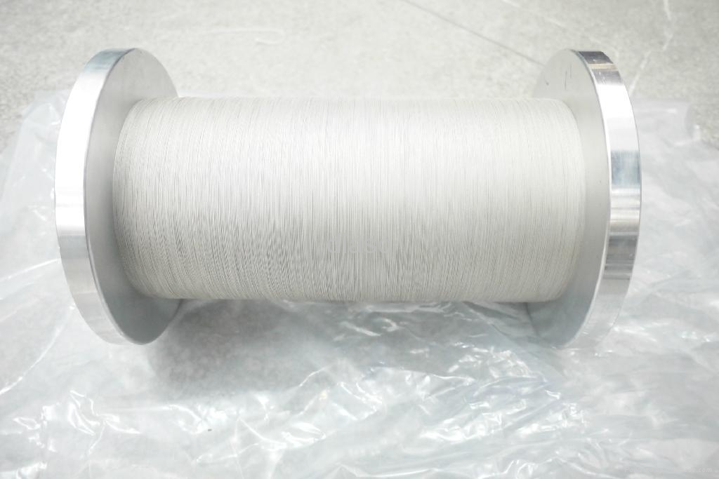 electroplated diamond wire saw 2