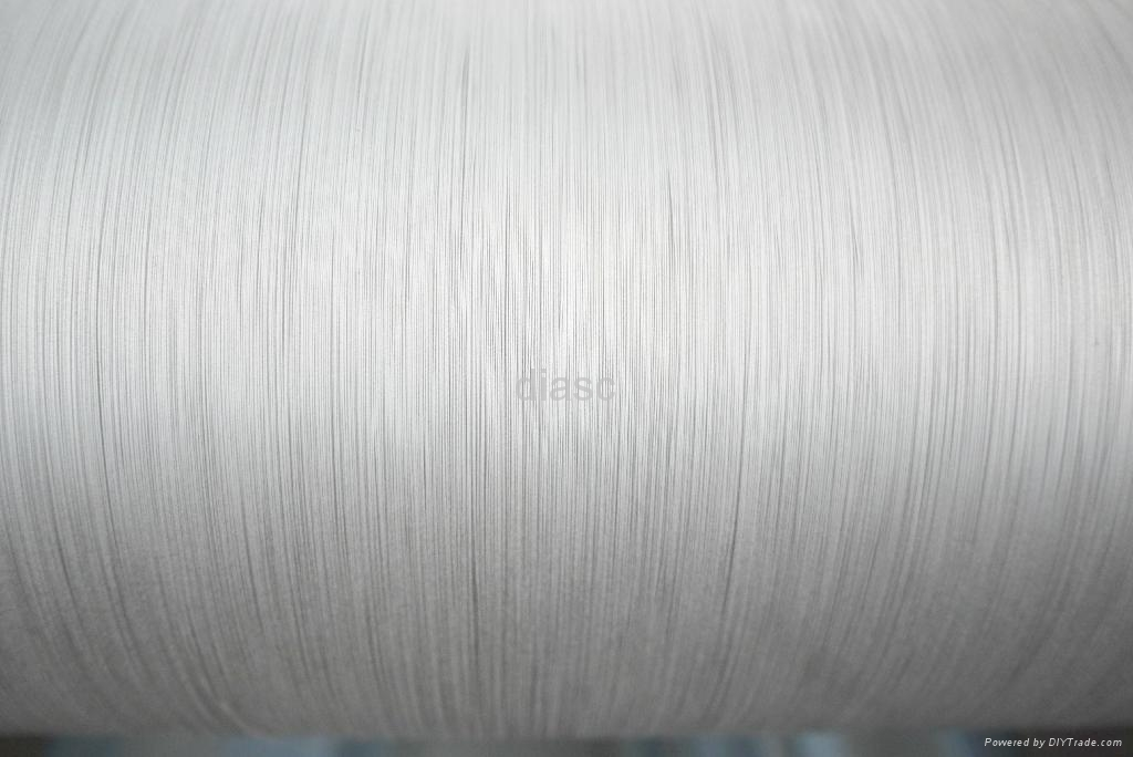 electroplated diamond wire saw 3