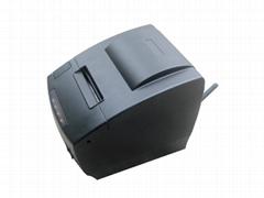 Multi-Interface WIFI  thermal receipt printer
