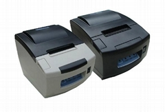250mm/second speed thermal receipt printer