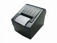 230mm/second speed thermal pos printer