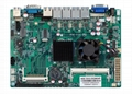 5.25inch  Motherboard
