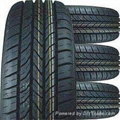 轮胎彩线油墨