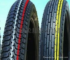 轮胎划线油墨