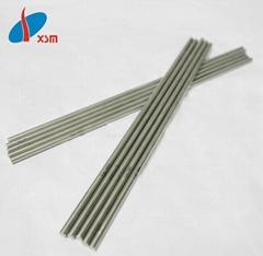 Ti-6Al-4V medical titanium bar