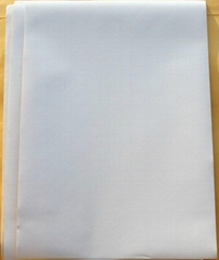 100% Virgin pulp Carbonless Copy Paper