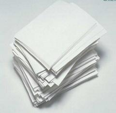 A4/A5 high quality color copy paper