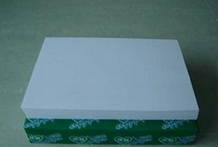 high quality 100%woodpulp A4 office Copy paper 80G