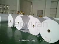 Carbonless Paper CB CFB CF 45-55GSM
