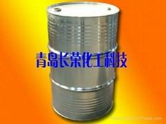 醇酸树脂抗氧剂-青岛长荣化工PVC稳定剂