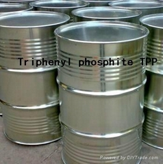 Triphenyl phosphite TPP  manufacturers selling