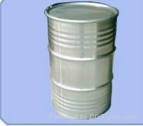 PVC granules with stabilizer