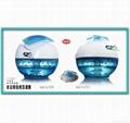 专利产品水动感自然加湿器 飘香效果 5