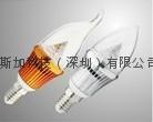 led 蠟燭燈 1