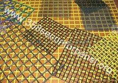 长期加工PVC涂塑电焊网片