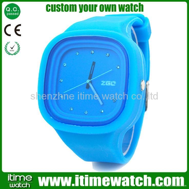 Большие женские часы, купить часы для женщин с крупным