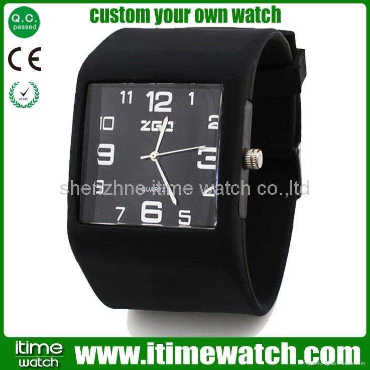 Quartz Crystal Watch Tagged Keywords Advance Quartz Watch Related Keywords Advance Watch Company