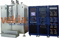 Kitchenware Vacuum Coating Machine