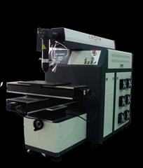 硅鋼片激光焊接機