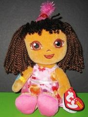 Dora dolls