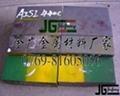 日本进口SUS440C不锈钢板