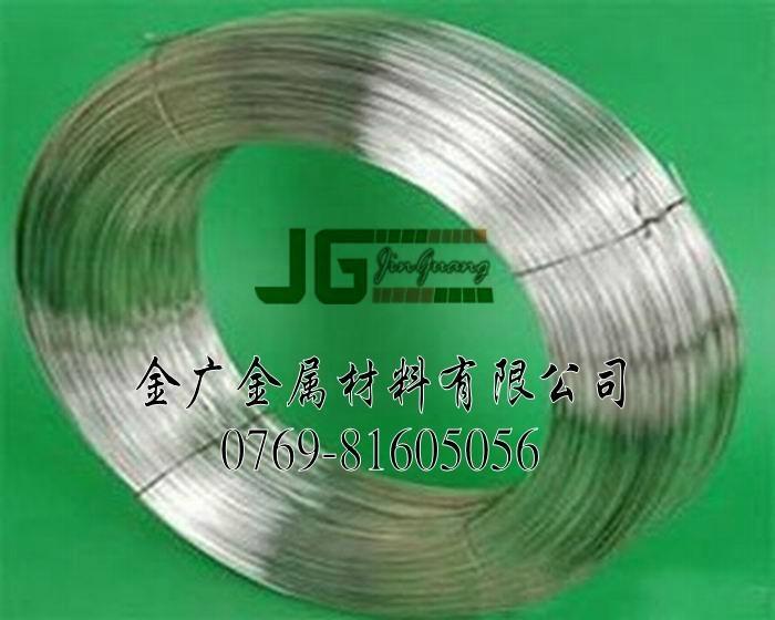 進口日本sus304不鏽鋼 2