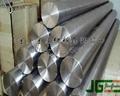日本进口sus304不锈钢棒 1