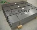 410S不锈钢板