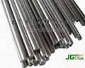 专业生产410S不锈钢棒