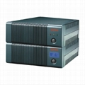 home inverter 12v 24v 500va 800va 1000va
