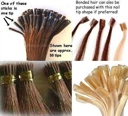 100 remy human hair pre bonded hair extensions u tip i tip 100 remy human hair pre bonded hair extensions u tip i tip brazilian hair pmusecretfo Image collections