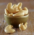 Supply Cashew nut