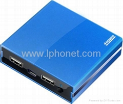 mobile phone portable charger