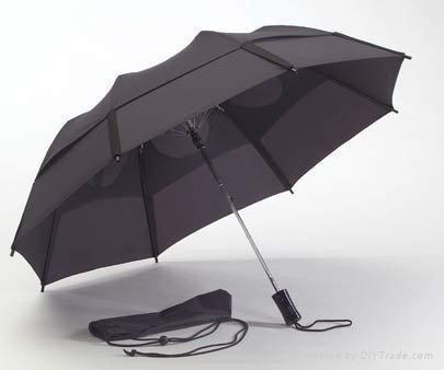 二折傘 1
