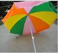 沙灘傘 1