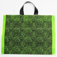 专利环保购物袋