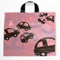 專利環保購物袋 2