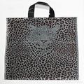 專利環保購物袋 4