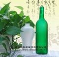 YK-I型瓶罐蒙砂粉