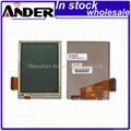 HP iPAQ 1950/1955/RX1950/RX1955 LCD with digitizer full assembly