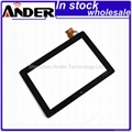 replacement for Asus PadFone 2 Digitizer touch screen