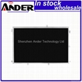 wholesale price for Asus TF101 LCD with touch assembly