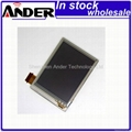 new and original TD035STEB1 TD035STEB2 TD035STEB3 for Acer 3230/N3X/N50 Asus A62